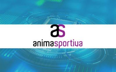 PIU' SPORT – Anima Sportiva