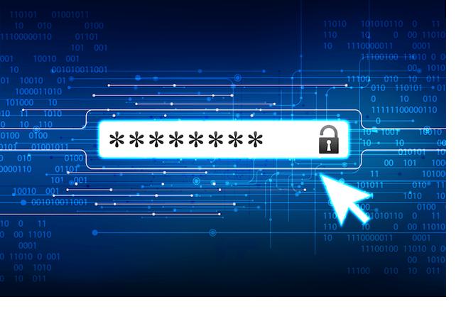 Formazione e Phishing simulato: quali sono i vantaggi di questa tecnica?