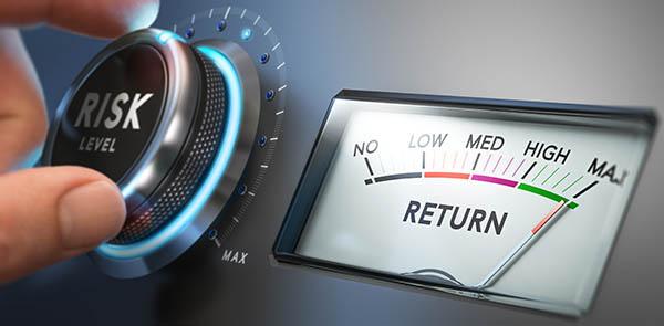 MSP – Assesment Aziendale: la vera semplificazione del futuro