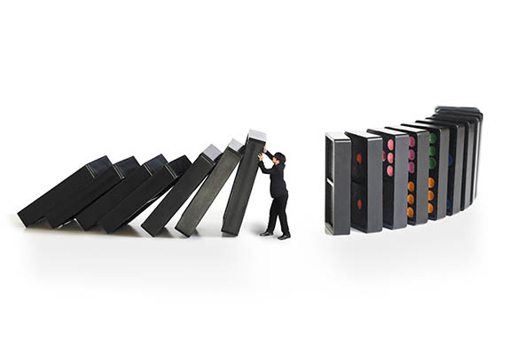 Analizzare le soluzioni per il backup efficace